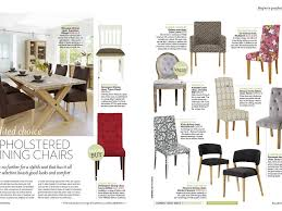 Upholstered Dining Room Chairs Target by Chairs 22 Lovely Wonderful Modern Dining Room Chair Office