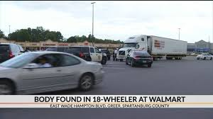 Death Investigation Underway At Walmart In Greer Truck Driving Job Transporting Military Vehicles Youtube Why Are There So Many Driver Jobs Available Roadmaster Piloting Delivery With Uber Lyft And Deliv How Much Money Do Drivers Make The Official Blog Of Help Wanted At Walmart With 1500 Bounties For New Truckers Receives New Truck Accidentfree Record Death Invesgation Underway In Greer Shortage Hits York Businses Pushes Up Wages Marks Cade Service To Veterans Graves News Pay Transportation Cuts Over 400 Drivers Raise 2000 Jssd Sports Jobs Trucker Shortage Is Raising Prices Delaying Deliveries