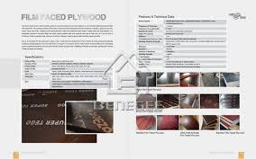 Vinyl Covered Sheetrock Ceiling Tiles by Vinyl Covered Gypsum Ceiling Tiles Vinyl Coated Gypsum Ceiling