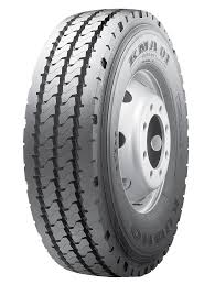 KMA01 - Kumho Tire Canada, Inc. Oasistrucktire Home Amazoncom Double Coin Rlb490 Low Profile Driveposition Multi Fs820 Severe Service Truck Tire Firestone Commercial Bus Semi Tires Amazon Best Sellers Badger And Wheel Kls02e Kumho Canada Inc Light Tyres Van Minibus Size Price Online China Prices Manufacturers Summit