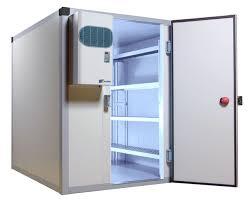 chambre froide boulangerie chambres froides en kit marrel