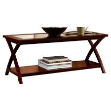 coffee tables attractive ashley furniture yoshi piece coffee
