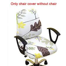 Cheap Fabric Office Chair, Find Fabric Office Chair Deals On Line At ... Chair Plastic Screen Cloth Venlation Computer Household Brown Microfiber Fabric Computer Office Desk Chair Ebay Desk Fniture Cool Rolly Chairs For Modern Office Ideas Fabric Teacher Caster Wheels Accessible Walmart Good Director Chairs Mesh Cloth Chair Multi Functional Basic Covered Stock Image Of Fashion Adjustable Arms High Back Blue Shop Small Size Mesh Without Armrest Black Free Tc Keno Ch0137 121 Contemporary Black Lobby Wood Side World Market Upholstered In Check