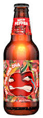 Woodchuck Pumpkin Cider Alcohol Content by Review Woodchuck Cha Cha Cha Hard Cider U2013 Drinkhacker