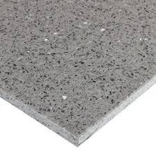 flooring awful quartz tile flooring images inspirations resin