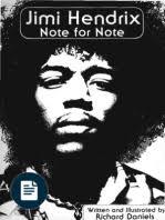 Jimi Hendrix Killing Floor Live by Killing Floor Jimi Hendrix Tab