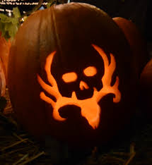 Scary Pumpkin Carving Stencils by Pumpkin Carving Ideas Of Bucks Halloween Radio Site