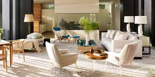 100 David James Interiors Scott Wants To Design A Better Life For You At
