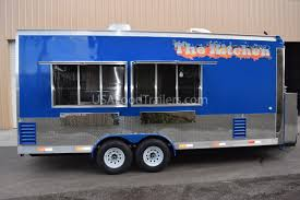 USA Food Trailers   Custom Food Trailers Trucks Trailers Carts For Sale Truckdomeus Food Truck Economics Mobile Kitchenmotion Picture Cater Truckmk12 Youtube Socalmfva Southern California Vendors Association Gmc Used For In Sj Fabrications San Diego Failures Reveal Dark Side But Hope Shines Through Huffpost 26 Favorite Sonoma County 2005 Wkhorse Pizza Chevy P30 Kitchen Step Vans For Sale This 2002 Step Van Perfect Craigslist Los Angeles