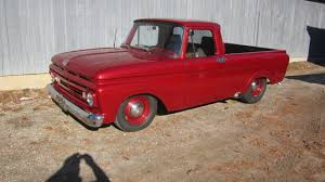 1962 Ford F100 Classics For Sale - Classics On Autotrader Craigslist Scam Ads Dected On 02212014 Updated Vehicle Scams Suspect Shot Officer Taken To Hospital In Hartford Shooting New York Cars Trucks By Owner Craigslist Best Information Of For 4200 Could This 1983 Suzuki Mighty Boy Be A Fine Deal Cray Brandon Detherage Opinions On These C1c2 For Sale Page 89 Cvetteforum 1957 Dodge Dw Truck Classics Sale Autotrader Its Time You Got A New Look Sumukha Tumkur Vani Medium 21983 Buick Lesabre What Beast I Have Owned Shuts Down Personals Section After Congress Passes Bill Redesign Edwin Tofslie Cofounder Built Design Bridgeport Pd 4 Arrested Robbery Scheme