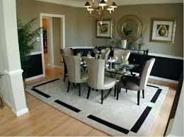 Room Wall Ideas Dining Home Decor Apartment Living Decorating