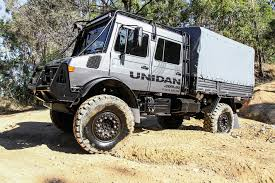 Custom 4x4 | Unidan Unimog Used Mercedesbenz Unimogu1400 Utility Tool Carriers Year 1998 Tree Surgery Atkinson Vos Moscow Sep 5 2017 View On New Service Truck Unimog Whatley Cos Proves That Three Into One Does Buy This Exluftwaffe 1975 Stock Photos Images Alamy New Mercedes Ready To Run Over Everything Motor Trend Unimogu1750 Work Trucks Municipal 1991 Camper West County Explorers Club U3000 U4000 U5000 Special Vehicles Extreme Off Road Compilation Youtube