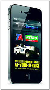 Ta Truck Stop App | Automotive Truck Stop Petro Stopping Center Nielsen Petrocanada 2277 Kingsway Vancouver Bc Wilmington Grand Opening Travelcenters Of America Scarce Parking Has Atlanta Looking For Solutions Transport Stop Wikipedia Ta Nmta Service Directory Who Gets Your Vote Best Truck Ever Pilot Flying J To Deploy Roadside Service Fleet And Build Shops