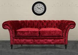 Knole Sofa Furniture Village by Furniture Sven Sofa Bryght Crushed Velvet Knole Sofa Velvet Sofa