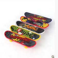 Amazon Tech Deck Scooter by Tech Deck Scooters Sale 9 Deals From U20ac 1 35 Sheknows Best Deals