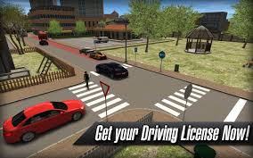 Driving School 2016 2.0.0 APK Download - Android Racing Games The Median Annual Salary For This Job Is 42480 So Why Cant Home Academy Truck Drving School Cdl Examination Driving Bishop State Community College Tennessee Facebook Prestige About Us Driver Traing Nsw Tweets With Replies By Fifth Wheel Commercial Mr Inc Abq Drivers License Cnm Ingenuity Linces Gold Coast Brisbane