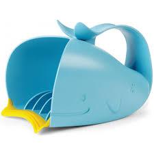 Infant Bath Seat Canada bath bath u0026 potty shop by category canada u0027s baby store
