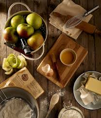 Best Apples for Baking and Cooking Apple Pie Applesauce Cider