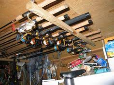 post your ceiling mounted rod holders the hull truth boating