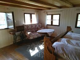 schlafzimmer allgäu ferienhaus anni