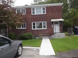 2 Bedroom Apartments For Rent In Albany Ny by 54 Hackett Blvd 2 For Rent Albany Ny Trulia
