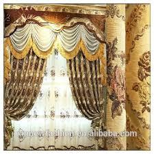 portofino rideau de la fenêtre jacquard panneau 84 longues et