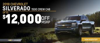 Superior Chevrolet Buick GMC In Siloam Springs | Your Fayetteville ... Police Vehicles Vary In Northwest Arkansas Nwadg 2018 New Chevrolet Silverado 1500 4wd Crew Cab 1530 Lt W1lt Truck Double 1435 Lewis Ford Sales Fayetteville Ar Used Dealership Flow Buick Gmc Of A Lumberton And Source Hendrick Cary Chevy Near Raleigh Enterprise Car Cars Trucks Suvs For Sale Certified Toyota Camry Rogers Steve Landers Nwa Chuck Nicholson Inc Your Massillon Mansfield Ram Commercial Vehicles Chrysler Dodge Jeep Jim Ellis Atlanta Dealer Ferguson Is The Metro Tulsa