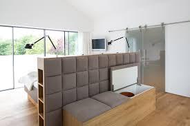betten schulz rooms moderne schlafzimmer homify