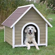 20 free dog house diy plans and idea u0027s for building a dog kennel