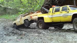 RC Tow Trucks - YouTube Amazoncom 118 5ch Remote Control Rc Crane Heavy Cstruction Mater Tow Truck Toy Agcrewall Electric Rc Drift Trucks Not Lossing Wiring Diagram Double E Licensed Mercedesbenz Acros Detachable Hitches Towing Equipment The Home Depot Drivers For Scanners I Need A Axial Bruder 110 Scale 6x6 Build Modify Grade El Show Videos 24h Tvirnyts Aut Carrera Custombricksde Lego Technic Model Custombricks Moc Instruction Wrecker Restoration Youtube
