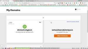 Setting Up / (Linking) Own Domain To Google Cloud Storage And ... Run Chrome Apps On Mobile Using Apache Cordova Google What Googles Backup And Sync App Can Cant Do Cnet Progressive Web App Anda Yang Pertama Developers How To Setup For Free With Your Domain Name Cpanel The Best Cheap Hosting Services Of 2018 Pcmagcom Maps Apis G 003 Menggunakan Wizard Penyiapan Rajanya Sharing 16 Crm Setting Up Lking Own Domain Google Cloud Storage Buy Flywheel Included Mail Business Choices Website