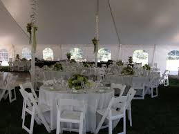 White Resin Folding Chairs Go Great With Any Event. | Chair Rentals ... Amazoncom Balsacircle 10 Pcs Rose Quartz Pink Spandex Stretchable Chairs Set By Green Lawn Preparation Stock Photo Edit Now White Folding Wedding Reception The Best Picture In Ideas Pretty Unique Seating Inside Weddings 16 Easy Chair Decoration Twis Youtube Reception Tables With Tall Upright Nterpieces And Wooden Ipirations Encore Events Rentals Outdoor Waterfront Round Linen Tables Supplies 20x Stretched Cover Sparkles Make It Special Black Ivory Arched Beautifully Decorated For Outdoors