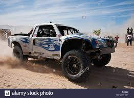Jesse Jones Trophy Truck Arrives At Finish Of 2011 San Felipe Baja ... Rolling Through Allnew Brenthel Trophy Truck Finishes Baja 1000 Apdaly Lopez Wins The Class At 2017 Off The Has 381 Erants So Far Offroadcom Blog Road Classifieds Ready To Race Truckclass 8 500 2018 Trucks Youtube Sara Price Mx Joins Rpm Offroad In Spec An Taking On Peninsula Honda Ridgeline Conquers 2015 Losi Super Rey 16 Rtr Electric Red Los05013t2 Forza Motsport Wiki Fandom