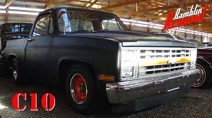 1983 Chevrolet C10 Shortbed Pickup V8 Flat Black - YouTube 1983 Chevy Chevrolet Pick Up Pickup C10 Silverado V 8 Show Truck Bluelightning85 1500 Regular Cab Specs Chevy 4x4 Manual Wiring Diagram Database Stolen Crimeseen Shortbed V8 Flat Black Youtube Grill Fresh Rochestertaxius Blazer Overview Cargurus K10 Mud Brownie Scottsdale Id 23551 Covers Bed Cover 90 Fiberglass 83 Basic Guide