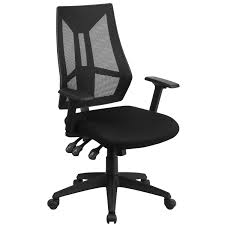 Black High Back Task Chair HL-0017-GG | SchoolFurniture4Less.com Best Office Chairs And Home Small Ergonomic Task Chair Black Mesh Executive High Back Ofx Office Top 16 2019 Editors Pick Positiv Plus From Posturite Probably Perfect Cool Support Pics And Gray With Adjustable Volte Amazoncom Flash Fniture Fabric Mulfunction The 7 Of Shop Neutral Posture Eseries Steelcase Leap V2 Purple W Arms