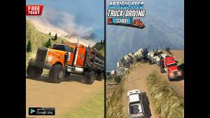 USA Truck Driving School: Off-road Transport Games New Android ... Usa Truck Driving School Offroad Transport Games By Wacky Studios Hds Institute Tucson Cdl Eurostyle Cabovers In The Us And Canada All Thats Trucking How To Write A Perfect Driver Resume With Examples Instructor Jobs Business Plan Sample Pics Commercial Drivers License Wikipedia Ups Salary Cr England Schools Transportation Services Usa Sacramento Ca Best Resource For Android Apk Much Do Drivers Make State Map