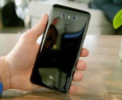 Sprint LG G6 Launching On April 7, Will Be The Carrier's First ... Deal Sprint Unlimited 1yrfree Byod Piaf Your Own Linux Will Fire Up Wifi Calling Tomorrow February 21st Coming Introduces Travel Plan With Free Intertional 2g Roaming Freedom Currently Being Sted In Select Lglotuslx600sprifront Galaxy Note 4 Smn910p Unboxing Youtube Amazoncom Airave Airvana Version 2 Access Point Cellphone Win A Smartphone From Wirefly And Phonedog What Exactly Is The Difference Between Callingplus Lte Calling Samsung Ativ S Neo Review Rating Pcmagcom