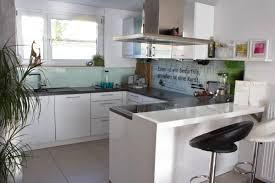 küchentheke bilder ideen