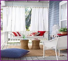 curtains outdoor curtains ikea ideas outdoor patio windows