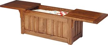How To Make A Toy Chest by Plans To Make A Toy Chest