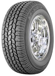 STARFIRE SF*510 LT - Cooper Tires Cooper Discover Stt Pro Tire Review Busted Wallet Starfire Sf510 Lt Tires Shop Braman Ok Blackwell Ponca City Kelle Hsv Selects Coopers Zeonltzpro For Its Mostanticipated Sports 4x4 275 60r20 60 20 Ratings Astrosseatingchart Inks Deal With Sailun Vietnam Production Of Truck 165 All About Cars Products Philippines Zeon Rs3g1 Season Performance 245r17 95w Terrain Ltz 90002934 Ht Plus Hh Accsories Cooper At3 Tire Review Youtube