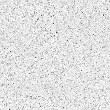 Trend White Terrazzo Flooring 20 In With Home