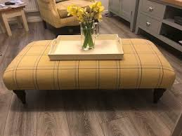 Laura Ashley Vaughan Footstool | In Portsmouth, Hampshire | Gumtree Chair Source Exclusive Chairs Stools And Tables In Toronto Hometown Refurnishing Ding Room Cianmade Fniture At Stoney Creek Fniture Bermex Modern Rustic Refined Table 10257 China Living By Bassett Haydon Greek Key Gilt Glass Traditional Whitesburg Round 4 Side D58302415b Elegant Eating Room Design Concepts To Excite Your Attendees Find More Vaughn Set For Sale Up To 90 Off The Best Wood Your Plain Simple Of 6 Transitional Mid Heather Finish Weatherford Collection Kincaid
