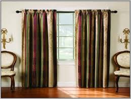 cheap eyelet blackout curtains extra long curtain rods 180 inches