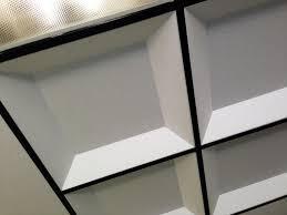 drop ceiling tiles waterproof quality jburgh homes quality