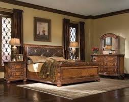 Where To Buy Bedroom Furniture by 126 Best Interior Bedroom Images On Pinterest Bedroom Ideas