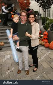 Kyle Maclachlan Son Callum Lyon Maclachlan Stock Photo 101063884 ... Patio Ideas Tropical Fniture Clearance Garden Pottery Barn Twin Duvet Cover Sham Nba Los Angeles La Lakers Kyle Mlachlan And His Son Callum Lyon Celebrities At Hot Ali Larter Ken Fulk For Private Event In Ali Larter For Lori Loughlin Kids Halloween Carnival Olivia Stuck Teen Launch Benfiting Operation Smile Benefitting
