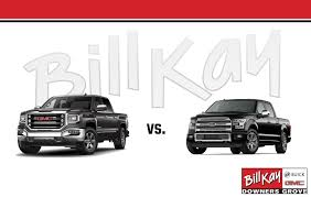 Bill Kay Buick GMC | Sierra Vs F-150 Truck Vs Car Pulperia Accident Wins Beamngdrive Trucks Vs Cars 5 Youtube Common Causes For A De Lachica Law Firm 1 Hurt After Fire Tbones In Brooklyn Police Nbc New York Ram 1500 Ford F150 Comparison Benefits Of The Ulog Report Prime Today Is Car Streak Honda Steemit One Injured Box Truck On Route 132 Capecodcom Dump Vs Accident Claims One Life Beamng Drive 0412 Crash Tests Simulation Power Sway Control Photo Image Gallery