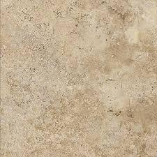 congoleum皰 carefree皰 18 x 18 floating vinyl tile at menards皰