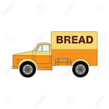 Red And Yellow Cartoon Retro Car Bread Retro Car Truck Bread Royalty ... For Sale Cummins 4bt And Complete Bread Truck In Ky Ih8mud Forum Tiny House Project Youtube Bread Type Refrigerator Truck Iveco Small Refrigerated From Branding The Rambling Wheels Culver Citys Lodge Co Bakery Gets A Plans Scale Models 143 Zil130 Bread Van Delivery Soviet Era Musem Bay Custom North Charleston On Twitter Sleet Falling But Spotted Saw This Full Of At Kroger Album Imgur Find Our Food The Triangle Nc La Farm Bakery 1950s Valued 248000 Display Ultimate Car Show